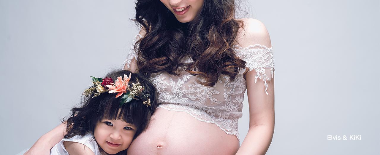 孕婦寫真 寶寶寫真 獨立攝影師 Eric 獨立婚紗 自助婚紗 婚禮紀實 平面攝影 婚禮紀錄 海外婚紗 自主婚紗