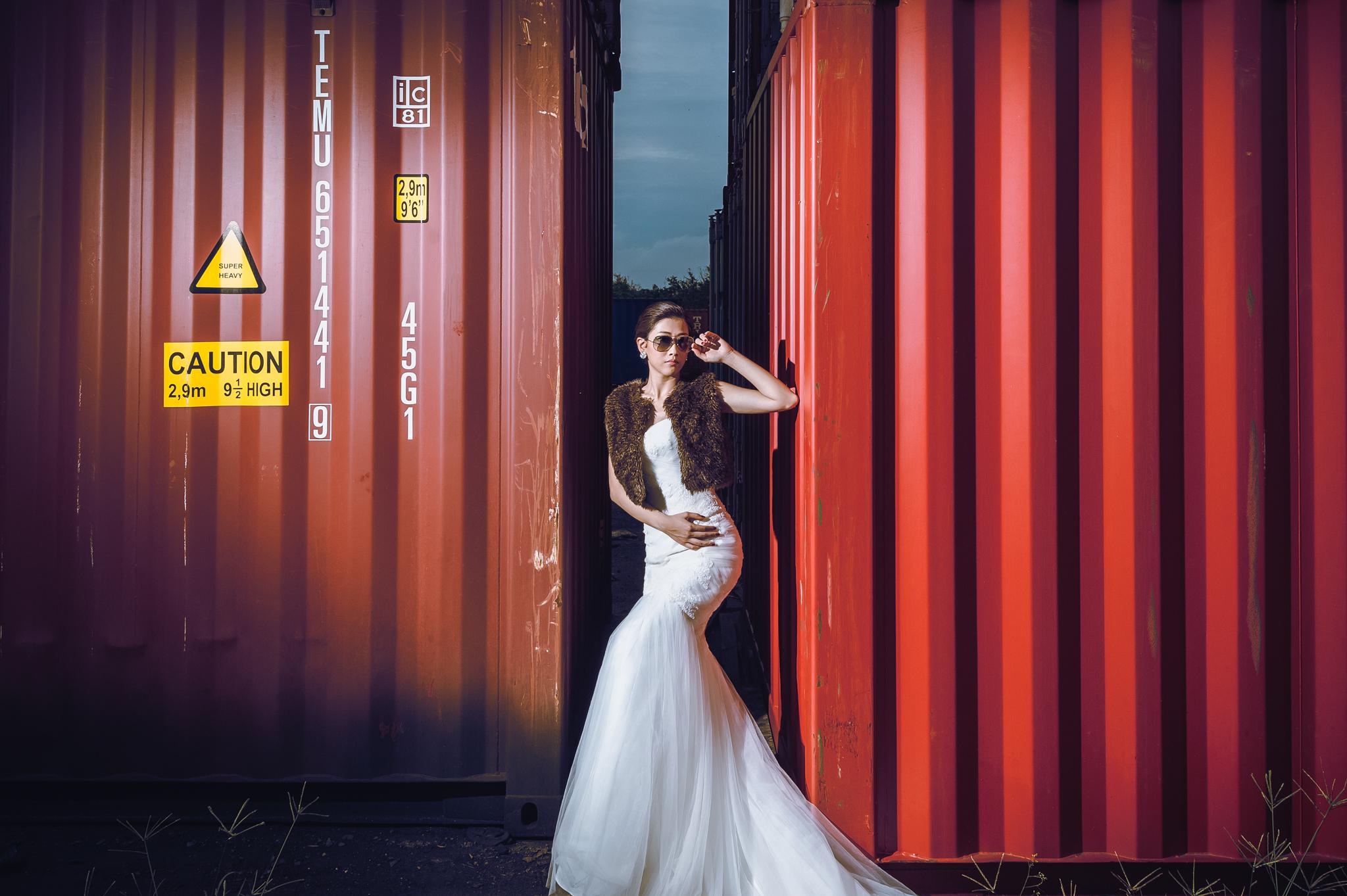 Eric Yeh 孕婦寫真 寶寶寫真 獨立攝影師 Eric 獨立婚紗 自助婚紗 婚禮紀實 平面攝影 婚禮紀錄 海外婚紗 自主婚紗 婚禮攝影 婚禮記錄