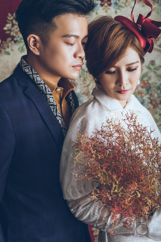 婚攝 Eric Yeh 良大 良大攝影工作室 孕婦寫真 寶寶寫真 獨立攝影師 Eric 獨立婚紗 自助婚紗 婚禮紀實 平面攝影 婚禮紀錄 海外婚紗 自主婚紗 婚禮攝影 婚禮記錄