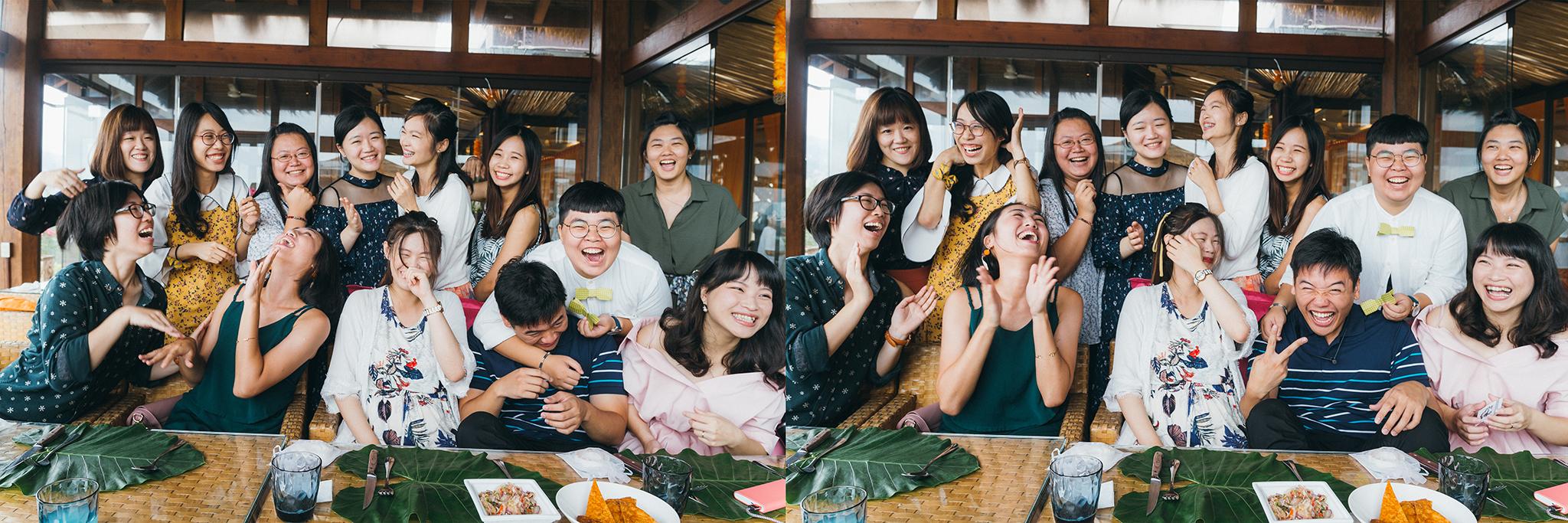 婚攝 Eric Yeh 孕婦寫真 寶寶寫真 獨立攝影師 Eric 獨立婚紗 自助婚紗 婚禮紀實 平面攝影 婚禮紀錄 海外婚紗 自主婚紗 婚禮攝影 婚禮記錄