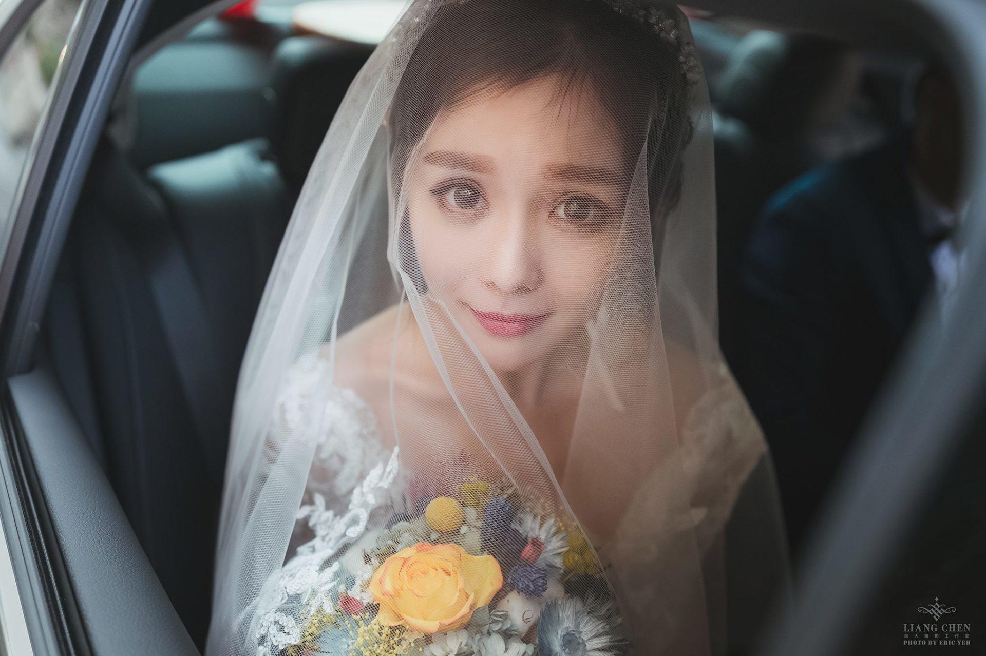 婚攝 Eric Yeh 良大 孕婦寫真 寶寶寫真 獨立攝影師 Eric 獨立婚紗 自助婚紗 婚禮紀實 平面攝影 婚禮紀錄 海外婚紗 自主婚紗 婚禮攝影 婚禮記錄