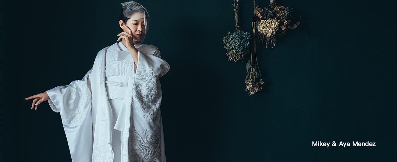 自助婚紗 海外婚紗 色打掛 白無垢 和服 東京 TOKYO 婚攝 Eric Yeh 良大 良大攝影工作室 孕婦寫真 寶寶寫真 獨立攝影師 Eric 獨立婚紗 自助婚紗 婚禮紀實 平面攝影 婚禮紀錄 自主婚紗 婚禮攝影 婚禮記錄