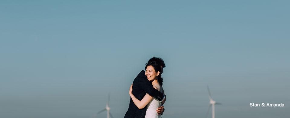 自助婚紗 婚攝 Eric Yeh 良大 良大攝影工作室 孕婦寫真 寶寶寫真 獨立攝影師 Eric 獨立婚紗 自助婚紗 婚禮紀實 平面攝影 婚禮紀錄 海外婚紗 自主婚紗 婚禮攝影 婚禮記錄