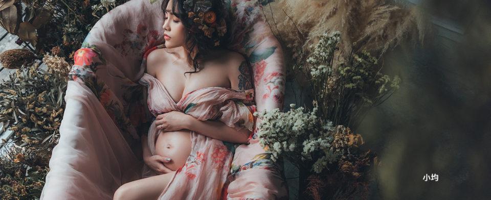 孕婦寫真 婚攝 Eric Yeh 寶寶寫真 獨立攝影師 Eric 獨立婚紗 自助婚紗 婚禮紀實 平面攝影 婚禮紀錄 海外婚紗 自主婚紗 婚禮攝影 婚禮記錄